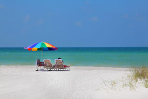 slider-umbrella-on-beach